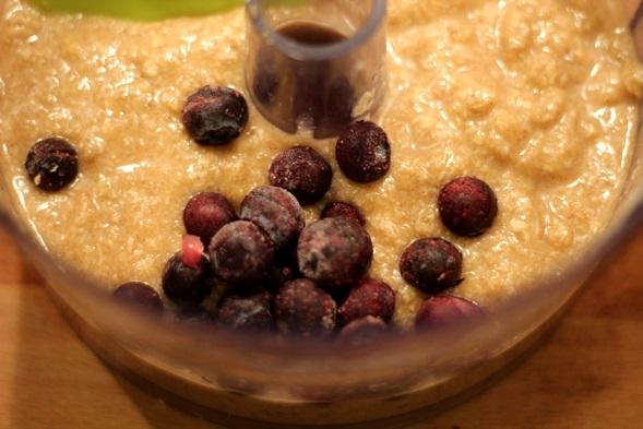 recept-banaan-ei-bosbessen-kokos-pannekoek2