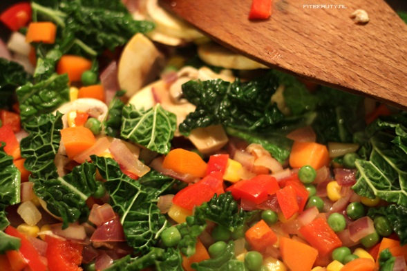 recept-groente-frittata3