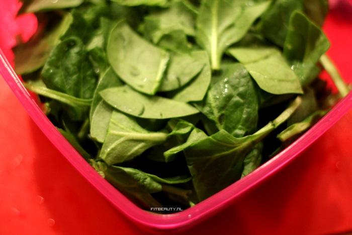 lunchbox-foodprep-17