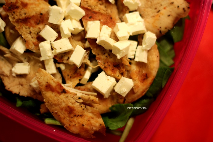 lunchbox-foodprep-20
