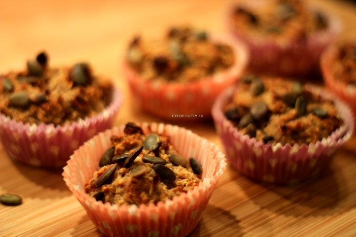 recept-fruit-muffins-suikervrij-glutenvrij-14