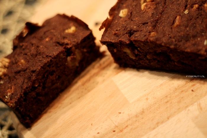 recept-chocolade-bananen-brood-suikervrij-10