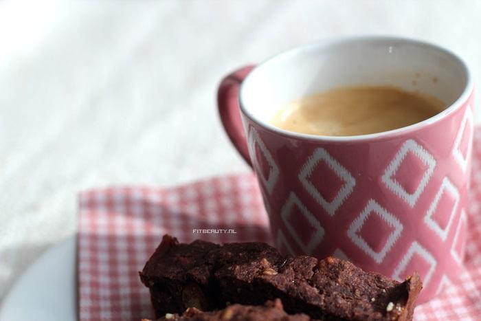 recept-chocolade-bananen-brood-suikervrij-16