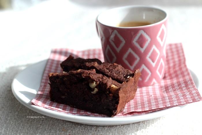 recept-chocolade-bananen-brood-suikervrij-17