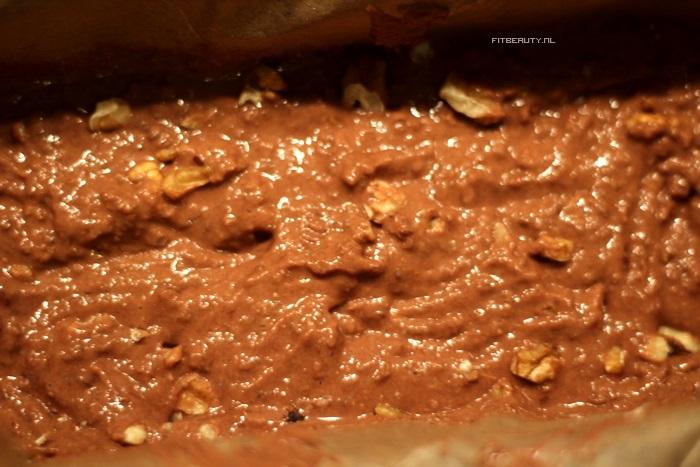 recept-chocolade-bananen-brood-suikervrij-6
