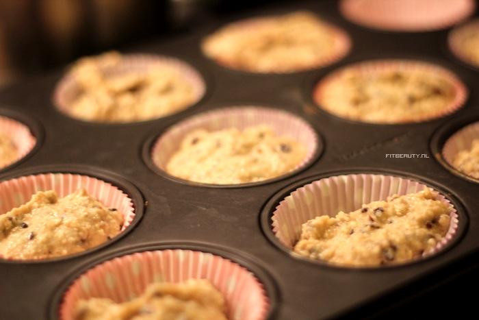 recept-suikervrije-ontbijt-muffins-5