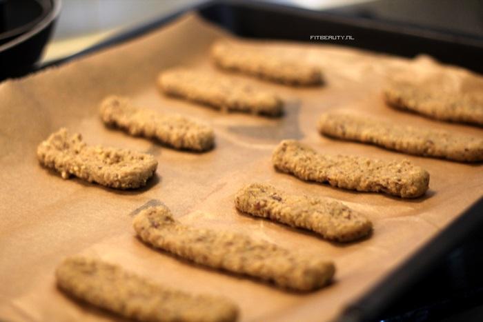 recept-knapperige-glutenvrije-koekjes-6
