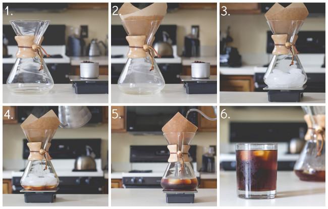 Japanese-Iced-Coffee-Steps-650x414