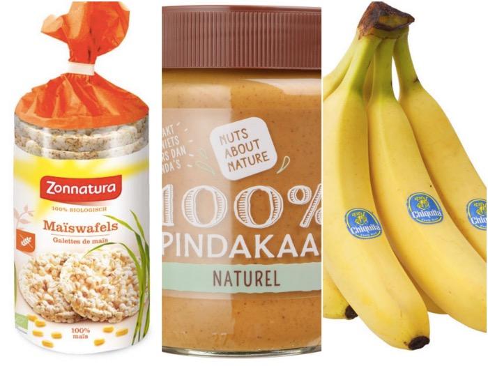 genoeg-eiwitten-eten