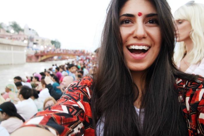 India-fotodagboek-2-19