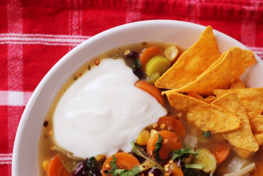 stevige-mexicaanse-soep-vegetarisch-22