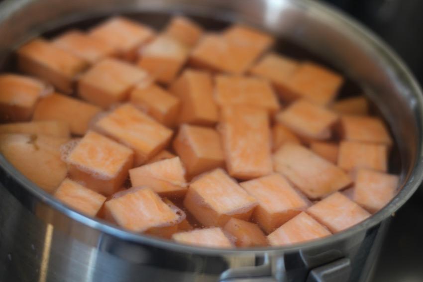 recept-zoete-aardappel-burger-3