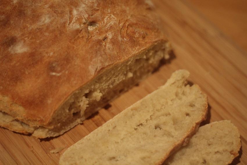 recept-zelf-makkelijk-volkoren-brood-maken-13