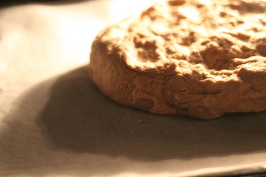 recept-zelf-makkelijk-volkoren-brood-maken-19