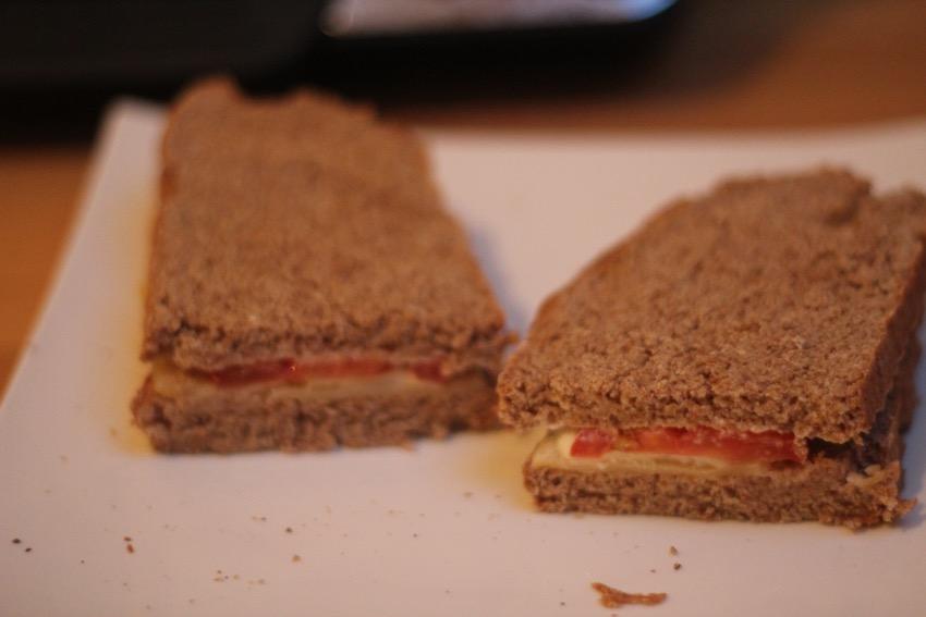 recept-zelf-makkelijk-volkoren-brood-maken-22