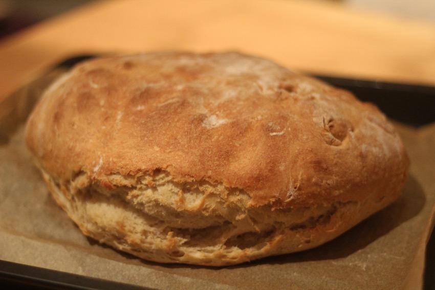 recept-zelf-makkelijk-volkoren-brood-maken-9