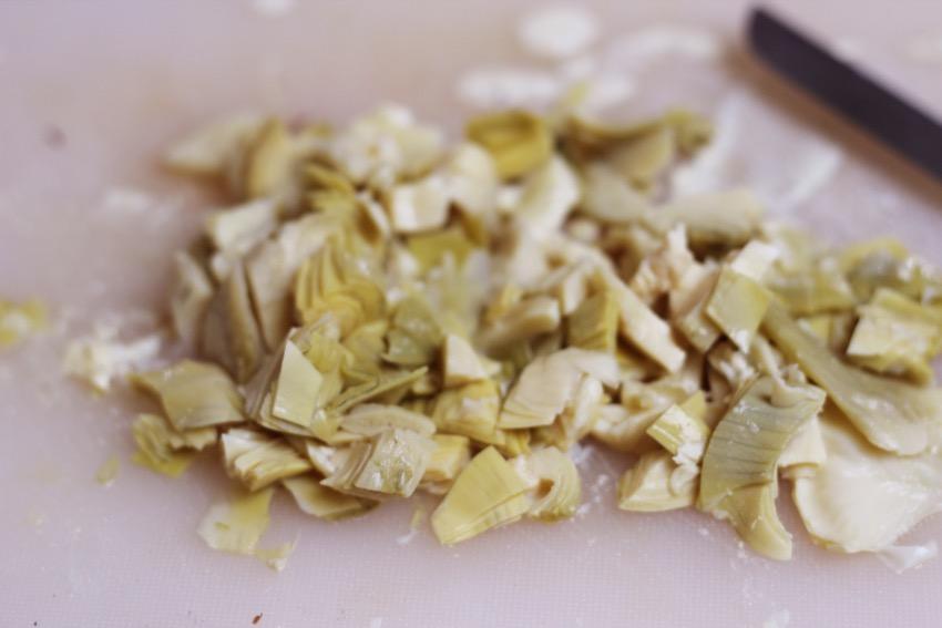 recept-pulled-chicken-yoghurt-salade-12
