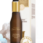 Life Essence Fortify Facial Serum