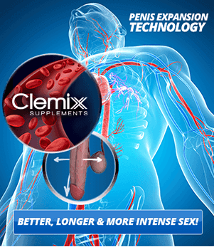 clemix-testosterone-complex-fitbeauty365