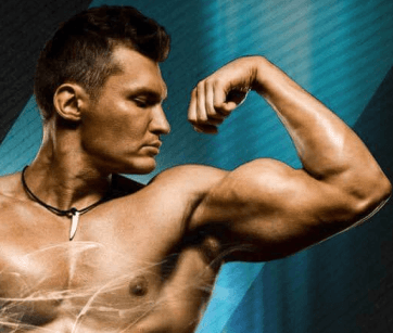 power-testro-pills-testosterone-booster-ingredients-benefits-reviews-risk-free-trial-fitbeauty365