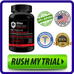 Elite Male Extra Vitality Complex   Reviews Updated 28 July 2017   Male Enhancement Risk Free Trial