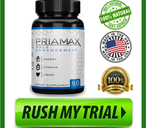 PriaMax Pills| Reviews Updated July 2017 | Male Enhancement Risk Free Trial