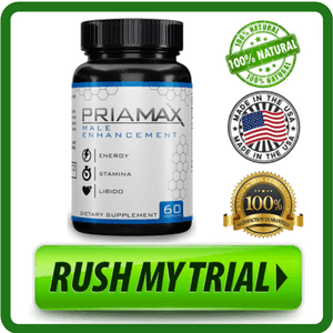 PriaMax Pills  Reviews Updated July 2017   Male Enhancement Risk Free Trial