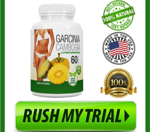 Proformance Garcinia Cambogia | Reviews Updated 2017 | Risk Free Trial