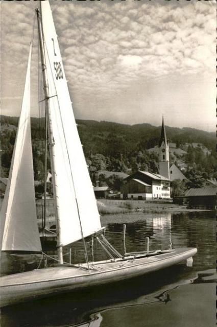 z508schliersee1963