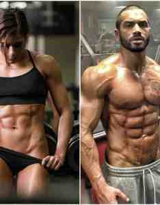 Best lower abs workouts to get  cut also exercises  how rh fitbodybuzz