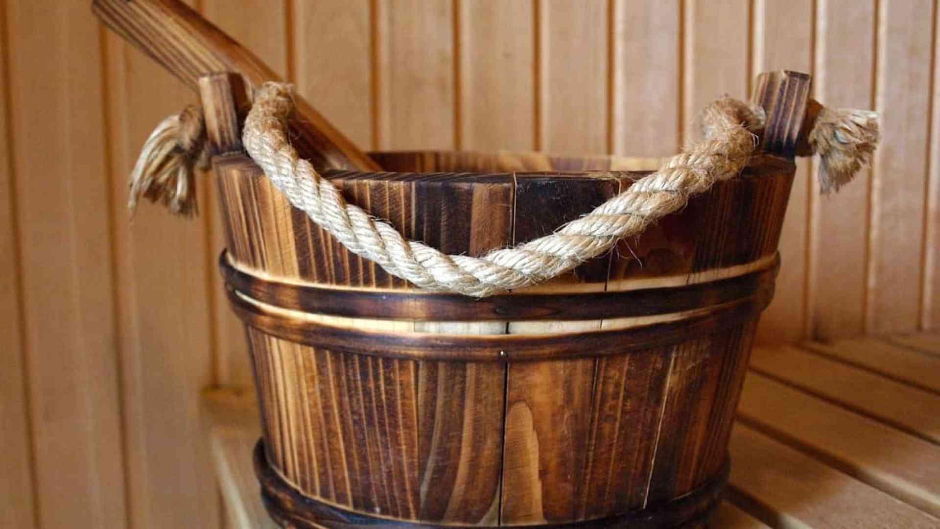 The 411 on Saunas and Sauna Benefits