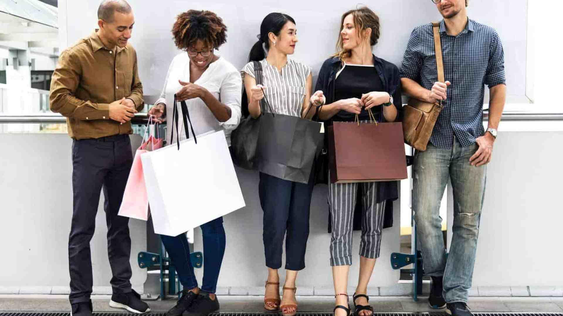 secrets to retain new customers
