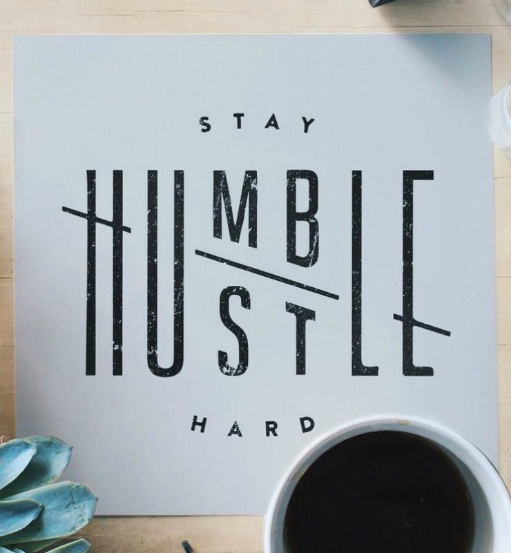 Hustle Hard Girl Wallpaper 16 Most Inspiring New Year S Resolution Quotes Fit