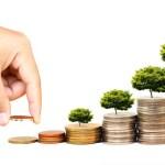 Investing Money Management