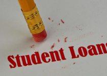 Perkins Student Loan