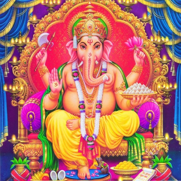lord-ganesh-wallpapers-1