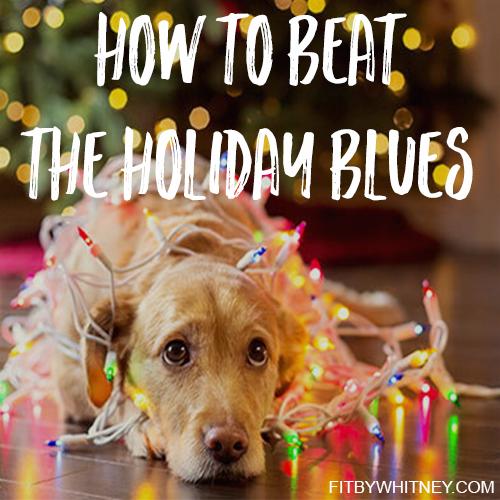 2016-12-01 - Beat Holiday Blues.png