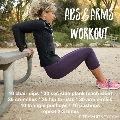 2017-01-20 - Abs & Arms Workout.png