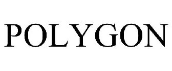 POLYGON Global Partners LLP