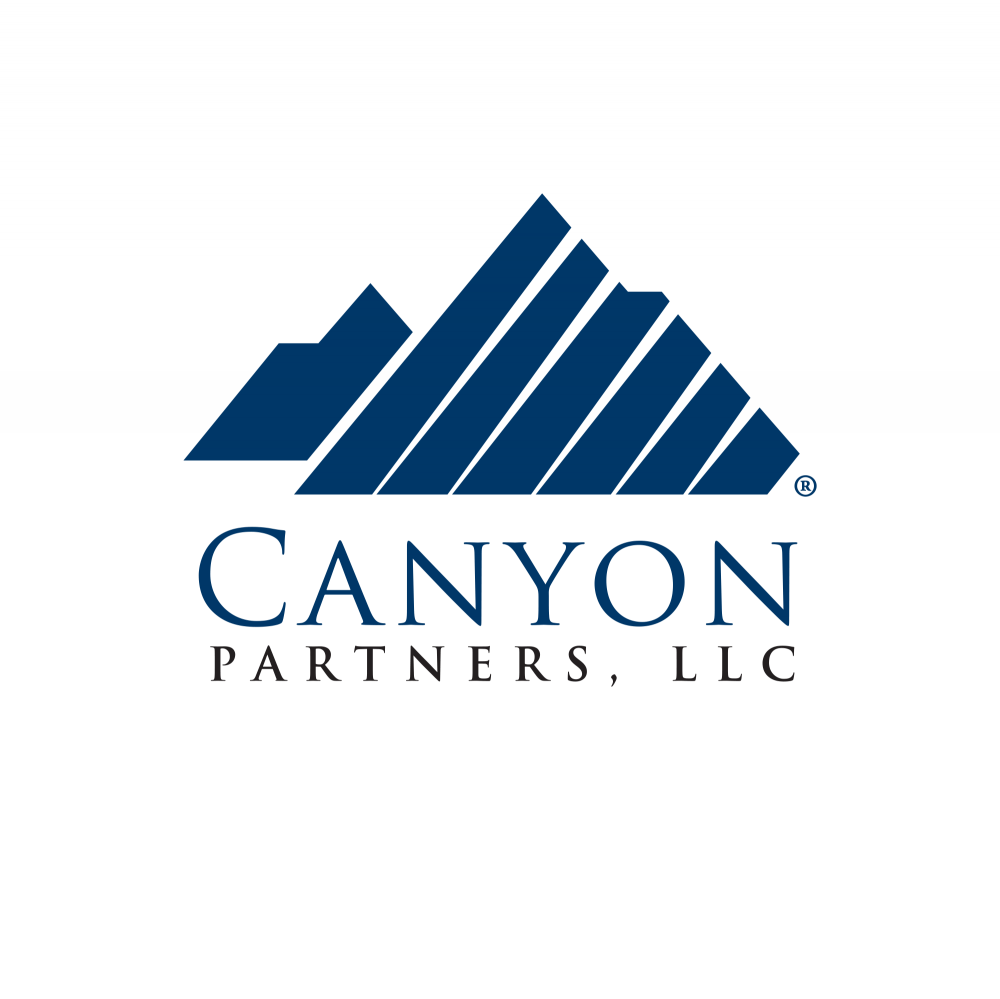 CANYON PARTNERS, LLC