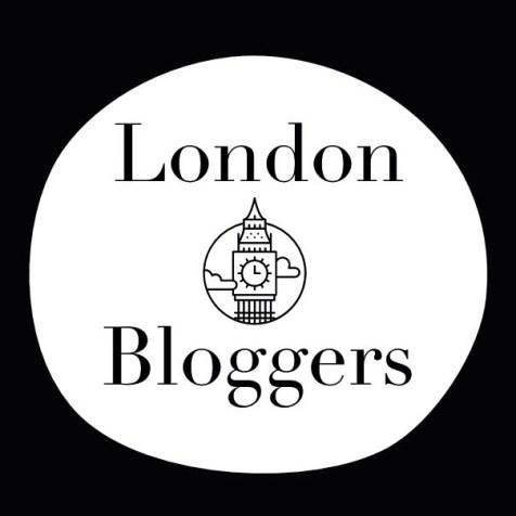 London Bloggers