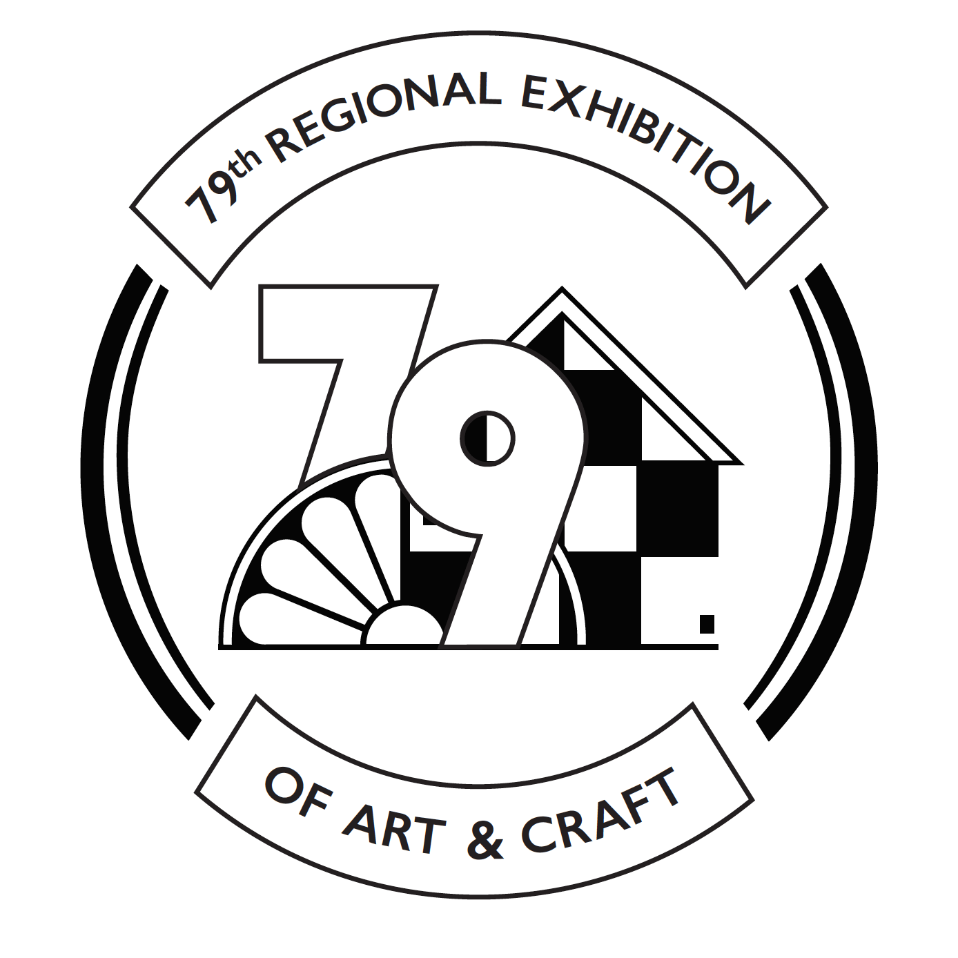 the-79th-regional-exhibition-of-art-and-craft