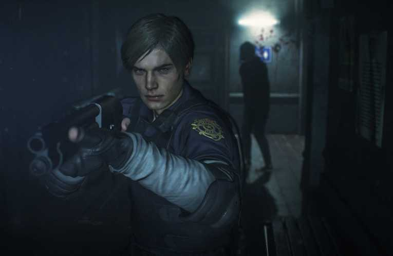 Five Things To Know Before You Buy Resident Evil 2