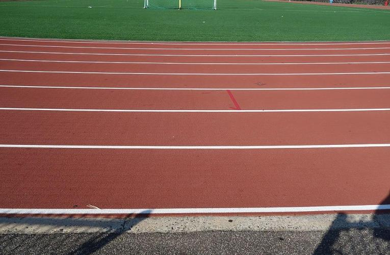 Fitchburg State Track and Field teams canceled due to coronavirus outbreak