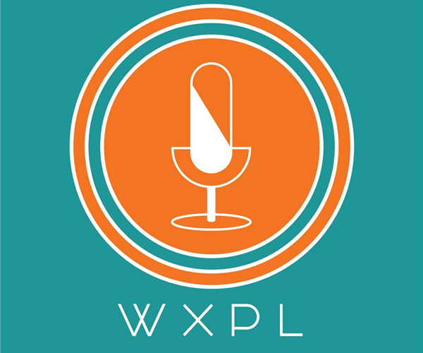 WXPL 93.1 FM Kicks Off the Semester With Alternative Music Lineup
