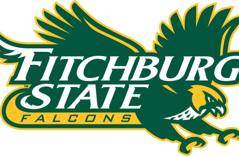 Fitchburg State Tackling COVID: Practice in Place of Games