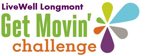 LWL Get Movin' Logo - Purple