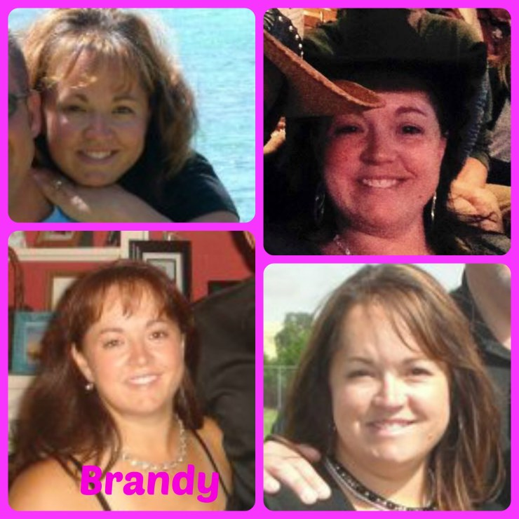 BrandyCollage