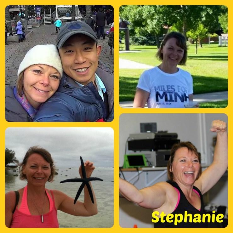 StephanieCollage