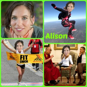 AlisonCollage